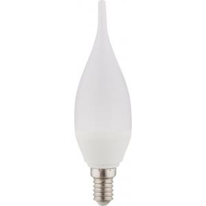 GLOBO LED BULB 10604W-2 Żarówka