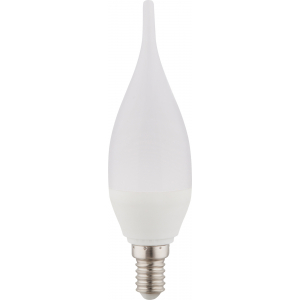 GLOBO LED BULB 10604W-2 Žiarovka