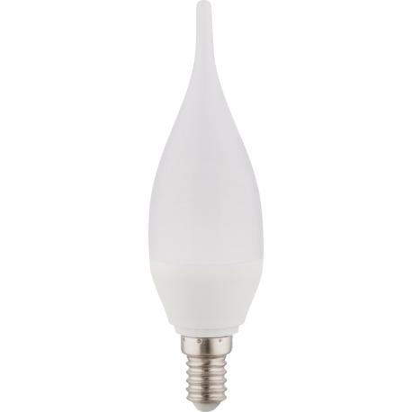 Globo 10604W-2 LED žiarovka