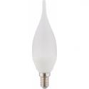 GLOBO LED BULB 10604W-2 Žiarovka