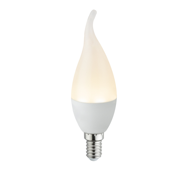 GLOBO LED BULB 10604W-2 Žárovka