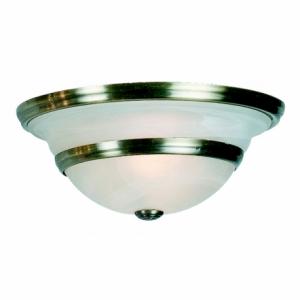 GLOBO TOLEDO 6895-2 Lampa sufitowa