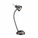GLOBO NUOVA 24712L Stolová lampa