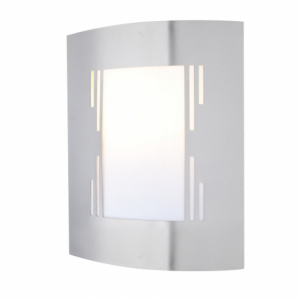 GLOBO ORLANDO 3156-3 Kültéri lámpa