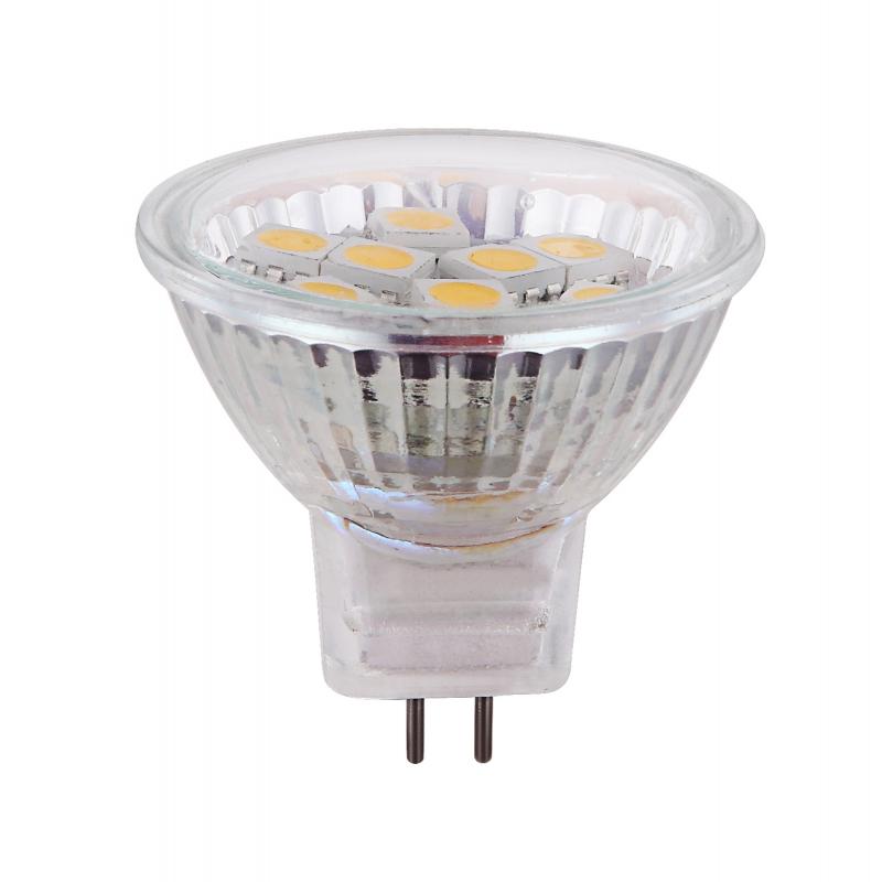 GLOBO LED BULB 10120 Žiarovka