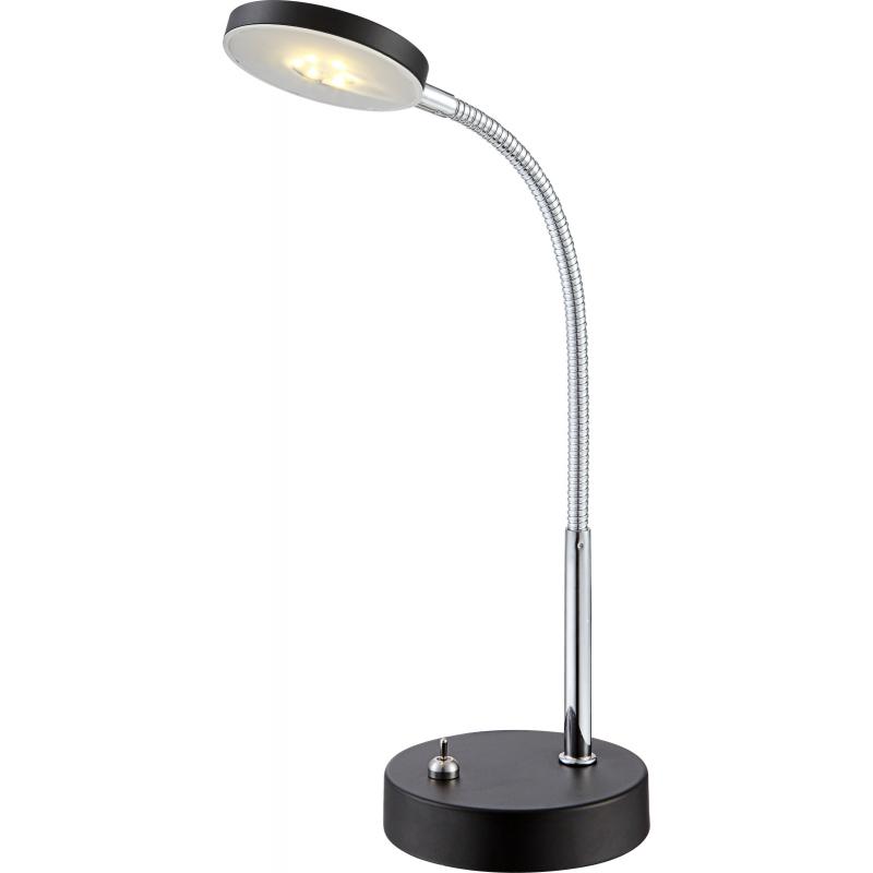 GLOBO DENIZ 24124 Stolová lampa