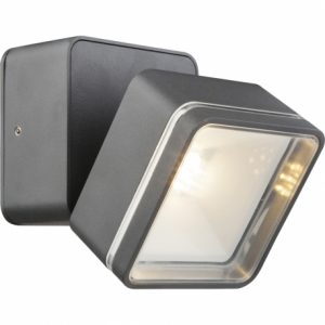 GLOBO LISSY 34300 Lampa zewnętrzna