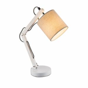GLOBO MATTIS 21511 Stolová lampa