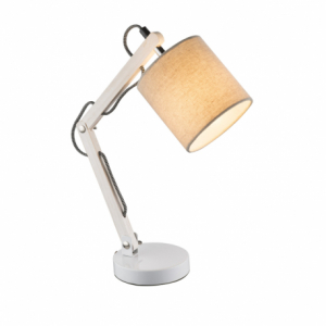 GLOBO MATTIS 21511 Lampa stołowa