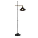 GLOBO LENIUS 15053S Stojanová lampa