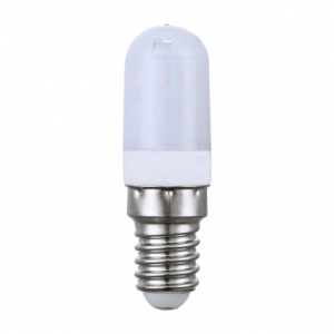 GLOBO LED BULB 10647 Žiarovka