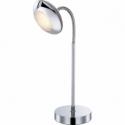 GLOBO GILLES 56217-1T Stolová lampa