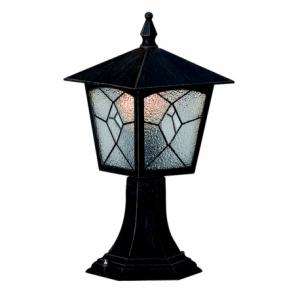 GLOBO ATLANTA 3127 Lampa zewnętrzna