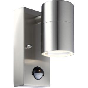 GLOBO STYLE 3201SL Kültéri lámpa