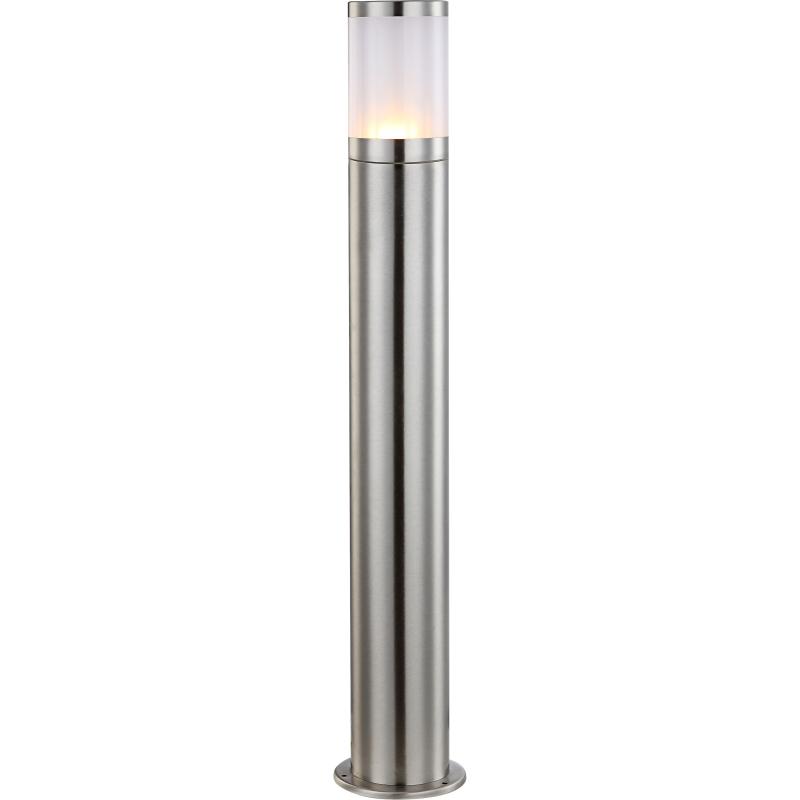GLOBO XELOO 32016 Vonkajšie svietidlo