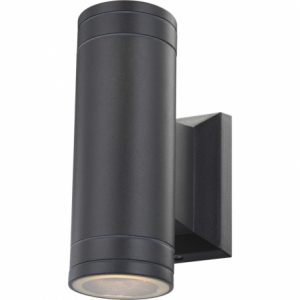 GLOBO GANTAR 32028-2 Vonkajšie svietidlo