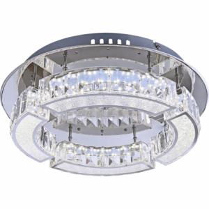GLOBO SILURUS 49220-20 Stropní svítidlo