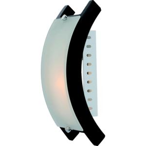 GLOBO ADMIRAL 41309 Fali lámpa