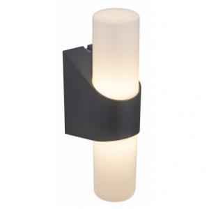 GLOBO LYANNA 32009-2 Lampa zewnętrzna