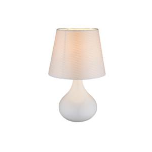 GLOBO FREEDOM 21650 Stolová lampa