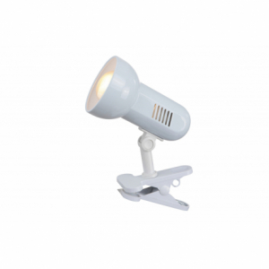 GLOBO BASIC 5496 Bodové svítidlo