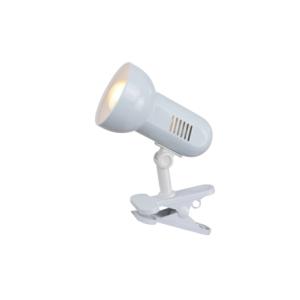 GLOBO BASIC 5496 Spot lámpa