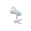 GLOBO BASIC 5496 Stolová lampa