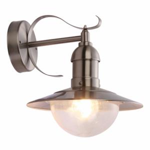 GLOBO MIXED 3270 Kültéri lámpa