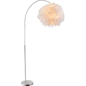 GLOBO KATUNGA 15057S Stojanová lampa