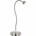 GLOBO SERPENT 24109 Stolová lampa
