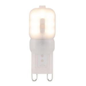 GLOBO LED BULB 106760 Žárovka