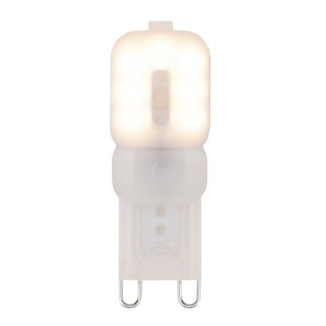 Globo 106760 LED žiarovka