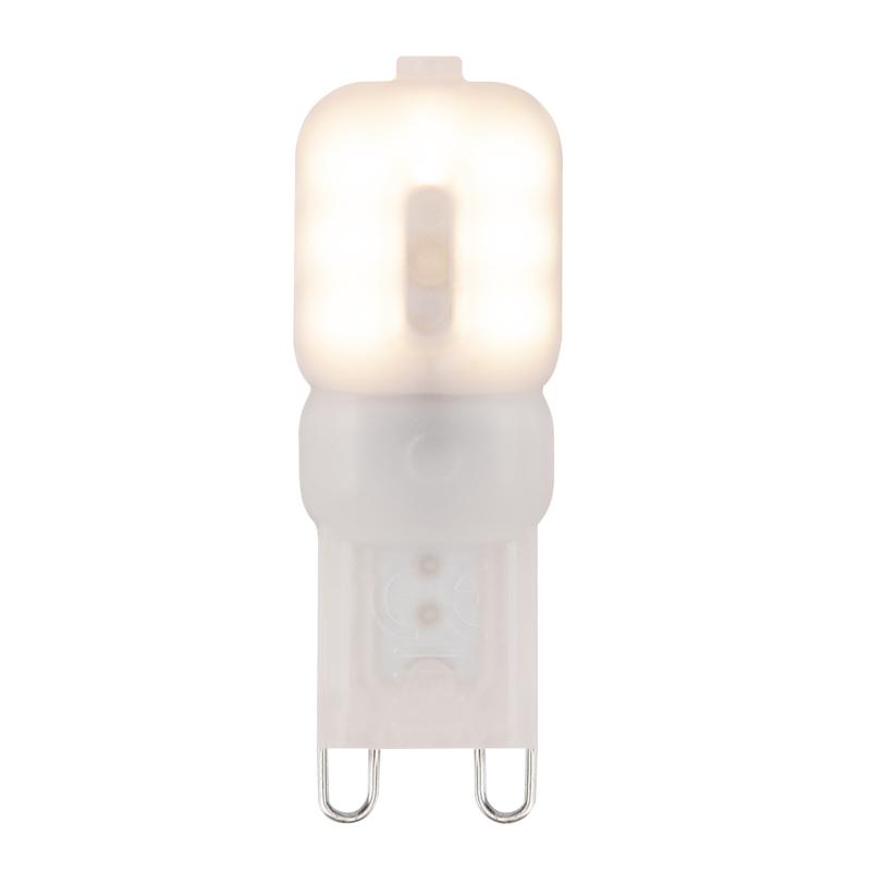 GLOBO LED BULB 106760 Sursa de lumina