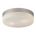 GLOBO OPAL 48402 Stropné svietidlo