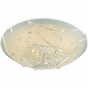 GLOBO ELISA 40415-12 Stropné svietidlo