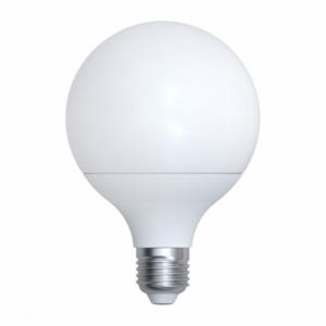 GLOBO LED BULB 10636C Izzó
