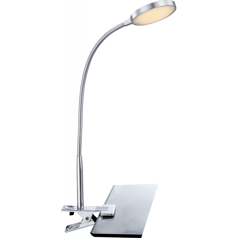 GLOBO PEGASI 24103K Stolová lampa