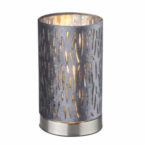 GLOBO TAROK 15265T1 Stolová lampa