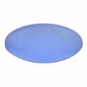 GLOBO ATREJU I 48363-60RGB Stropné svietidlo