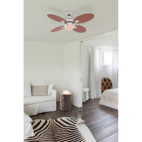 Globo 0318 Stropný ventilátor