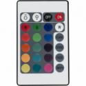 GLOBO ELLIOTT 54351-4RGB Bodové svietidlo
