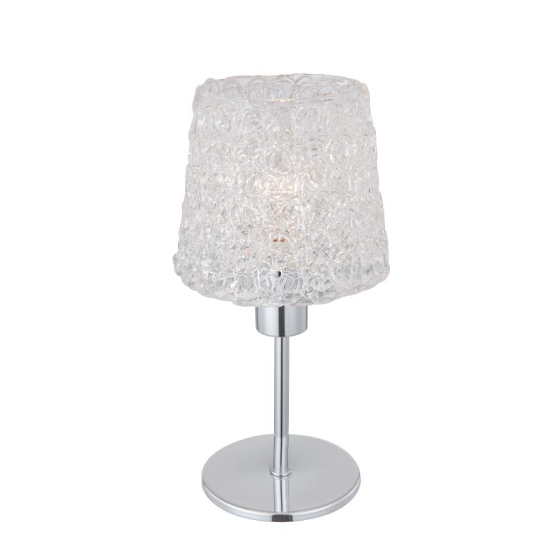 GLOBO IMIZU 24696 Stolní lampa