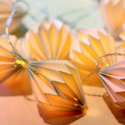 GLOBO VENUTO 29959-10 Dekoratívne svietidlo