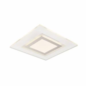 GLOBO BALON 48002 Stropní svítidlo