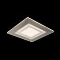 GLOBO BALON 48002 Stropné svietidlo