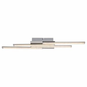 GLOBO ARTAX 67003-14 Stropní svítidlo