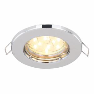 GLOBO DOWN LIGHTS 12101-3LED Podhľadové svietidlo