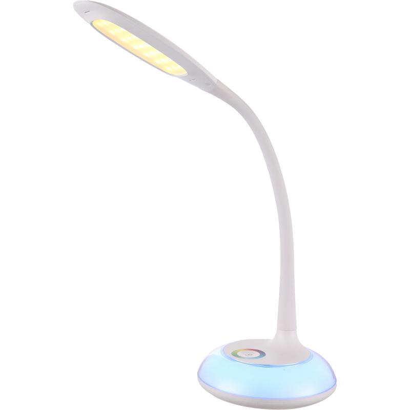 GLOBO DRINA 58277 Stolová lampa