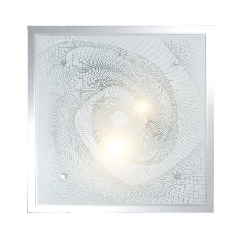 GLOBO SONAR 48069 Stropné svietidlo