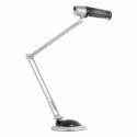 GLOBO SYTH 58126 Stolová lampa